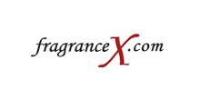 FragranceX