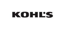 Kohl`s
